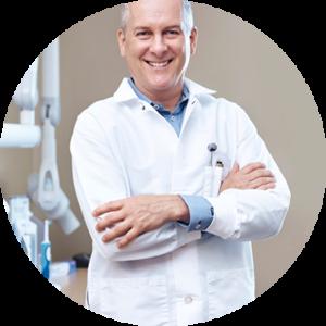 Dentosofia, Dentista certificato