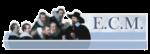 corsi di formazione Eptamed con ottenimento di crediti ECM