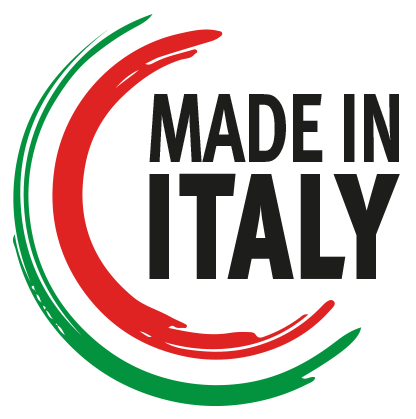 Eptamed medical group for Made com italia