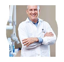 Dentista certificato dentosofia