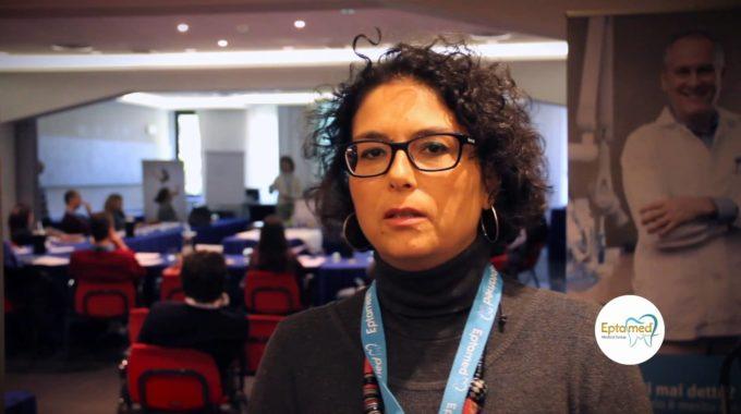 Intervista Dott.ssa Ornella Campana