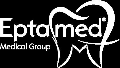 EPTAMED
