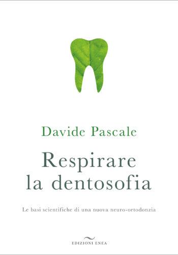 """Libro """"Respirare La Dentosofia"""""""