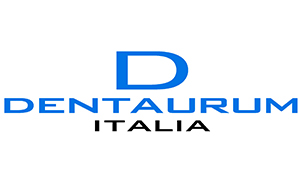 logo dentaurum