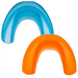 equilibratori per le II classi dentali