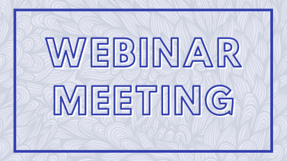 Webinar Meeting Eptamed